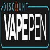 DiscountVapePen