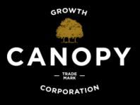 BMO first major bank to lead marijuana equity financing with Canopy Growth Corp