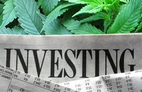 TSX May delist Canadian Companies With US Cannabis Exposure.