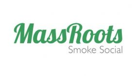 MassRoots Files Application For Listing To The NASDAQ Capital Market