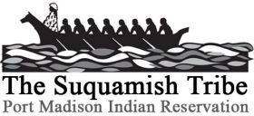 Historic Cannabis Deal Between the Suquamish Tribe and Washington State