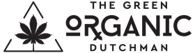 THE GREEN ORGANIC DUTCHMAN HOLDINGS LTD. PROVIDES SHAREHOLDER UPDATE AND ANNOUNCES $10 MILLION NON-BROKERED FINANCING