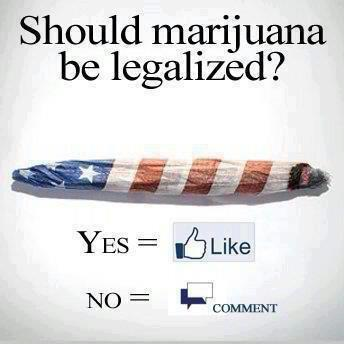 legalize mj image