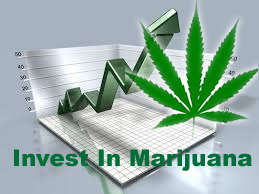 Invest In MJ Private Placement for Accredited Investors
