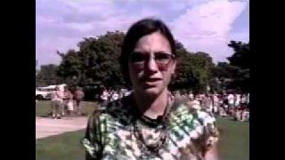 The Longest Most Educational Hemp Documentary