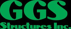 GGS Structures