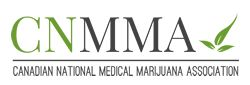 Canadian National Medical Marijuana Association