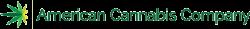 American Cannabis Company Inc.