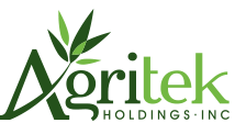 Agritek Holdings Inc.