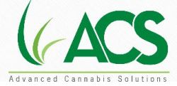 Advanced Cannabis Solutions Inc