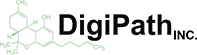 DigiPath Inc.