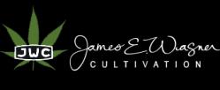 James E Wagner Cultivation Ltd