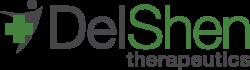DelShen Therapeutics Corp