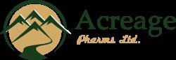 Acreage Pharms Ltd.