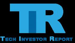 Tech Investor Report