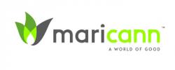 MariCann Inc.