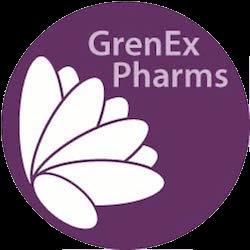 GrenEx Pharms Inc.