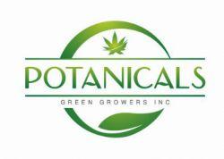 Potanicals Green Growers Inc.