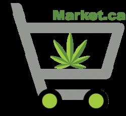 420 Market