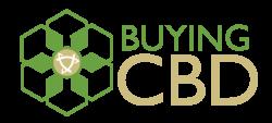 Buying CBD