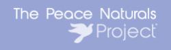 Peace Naturals