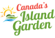 Canada's Island Garden Inc.