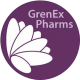 GrenEx Pharms Inc.