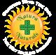 Natura Naturals Inc.