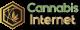 Cannabis Internet